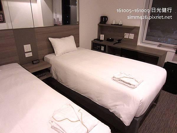 161005 RED PLANET HOTEL (5).jpg