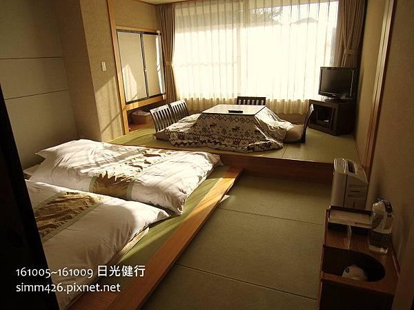 161006 花庵(7).jpg