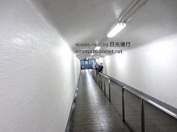 161006 華巖瀑布(6).jpg