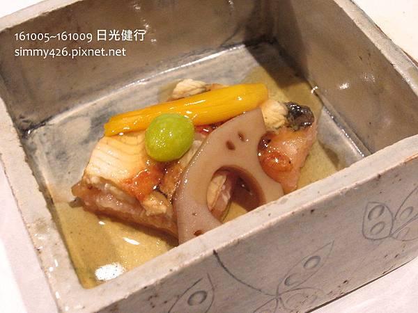 161007 花庵 晚餐(7).jpg