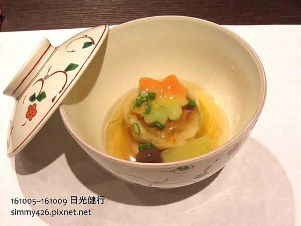 161007 花庵 晚餐(10).jpg
