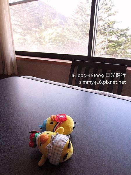 161007 花庵(2).jpg