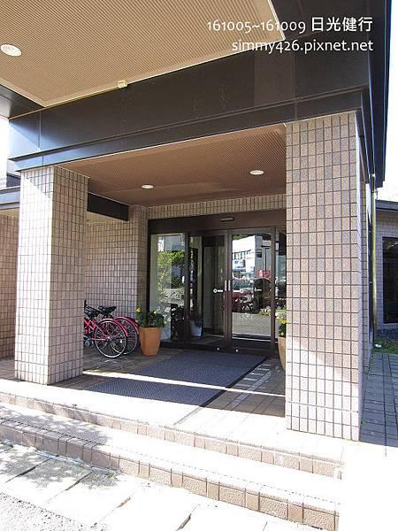 161007 花庵(8).jpg