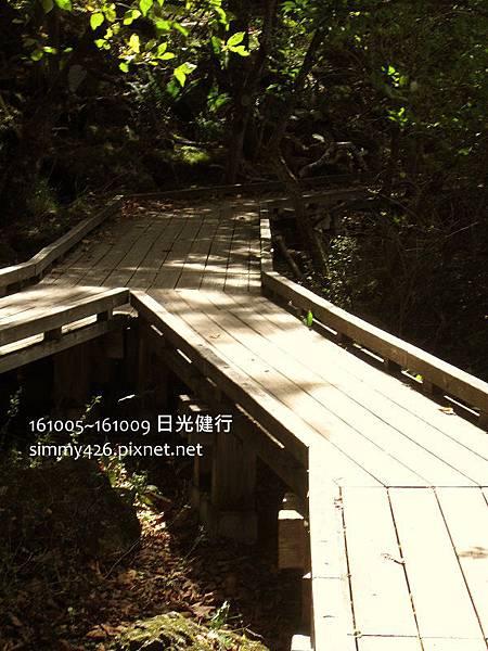 161007 湯川步道(1).jpg