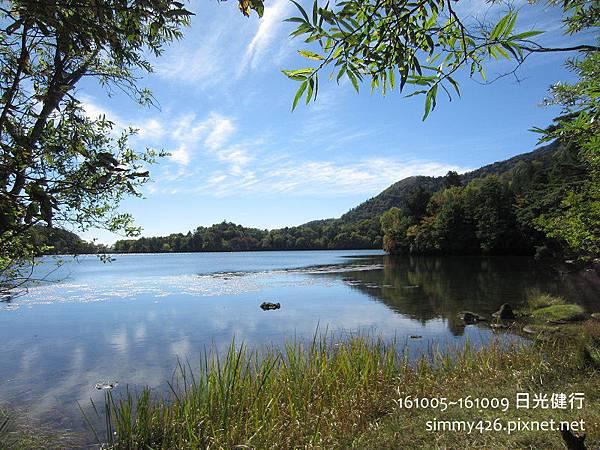 161007 湯之湖(7).jpg