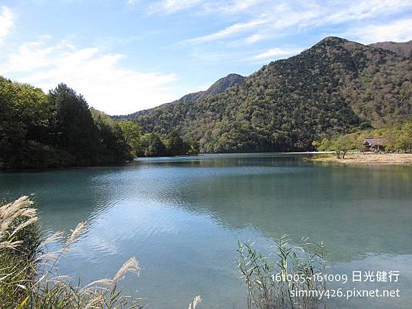 161007 湯之湖(3).jpg