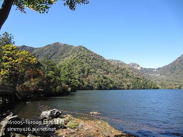 161007 湯之湖(10).jpg