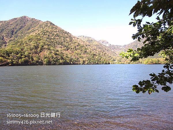 161007 湯之湖(9).jpg