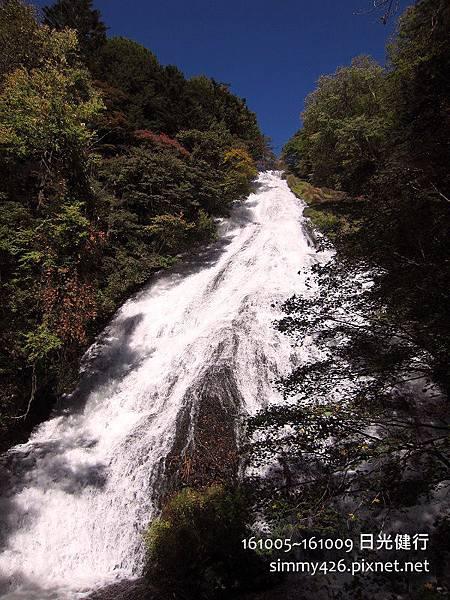 161007 湯瀑布(1).jpg