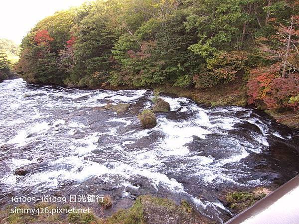 161007 龍頭瀑布(1).jpg