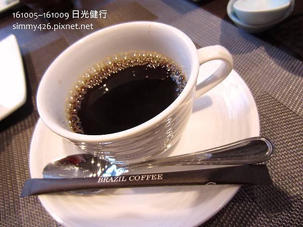 161008 花庵 早餐(8).jpg