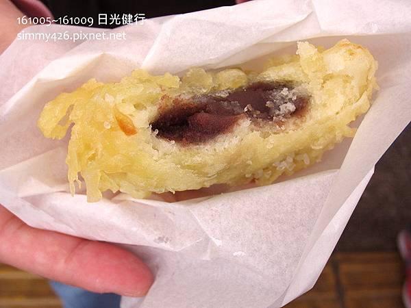 161008 炸豆皮饅頭(2).jpg
