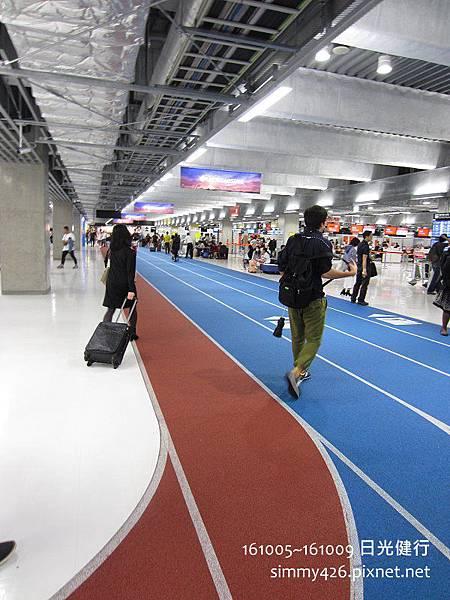 161009 東京成田機場第三航廈(1).jpg