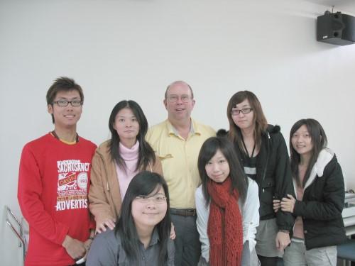 12. 1 Dr. Good & E4A
