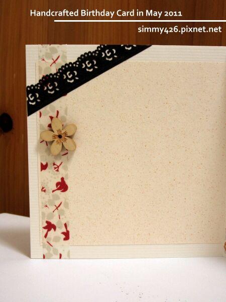 110521 馬麻的生日卡(4).JPG