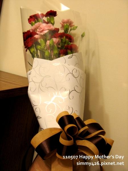 母親節禮物(1).JPG