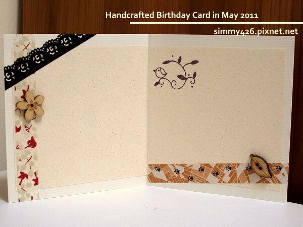110521 馬麻的生日卡(3).JPG