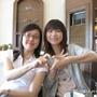 我 & Vicky(2)
