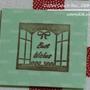 091228 菀余的生日卡片‧外(5)