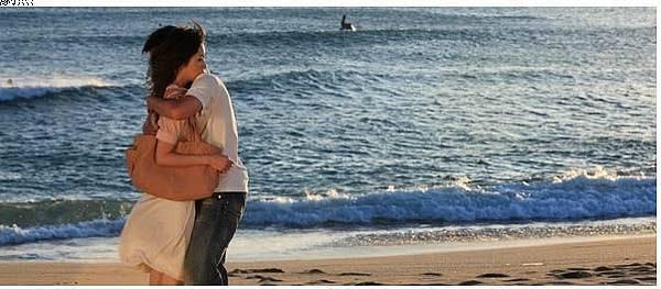 白沙海灘.jpg