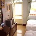 家庭景觀四人套房1.jpg