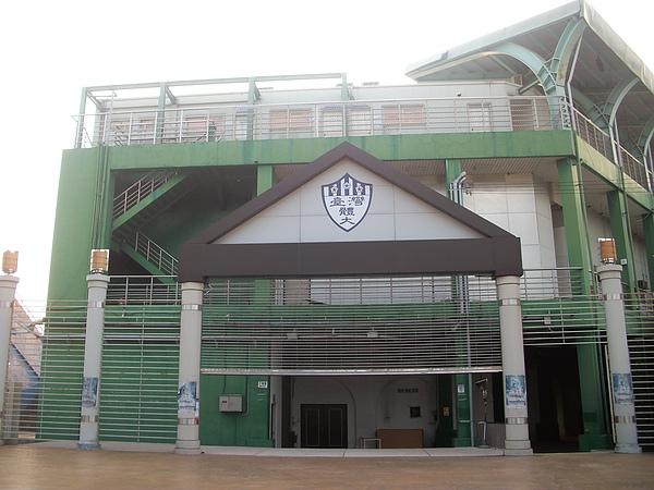 台中棒球場.JPG