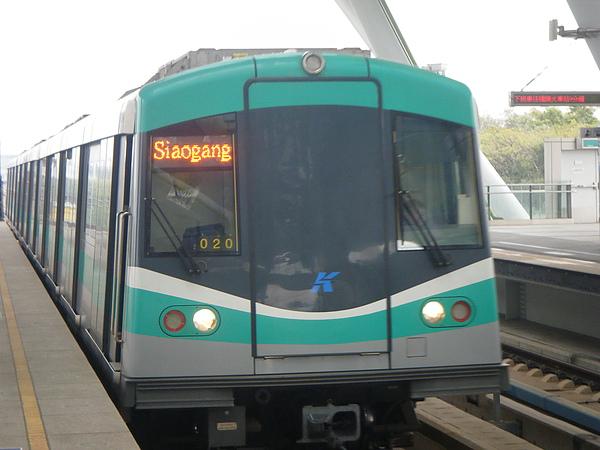 高雄捷運列車.JPG