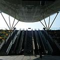 捷運中央公園站.JPG