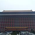 台北圓山飯店.JPG