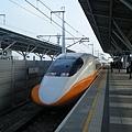 高鐵列車.JPG