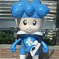2011-0085.JPG