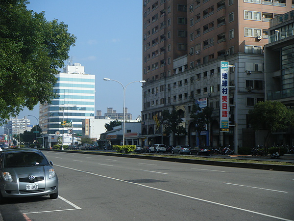 2011-0033.JPG