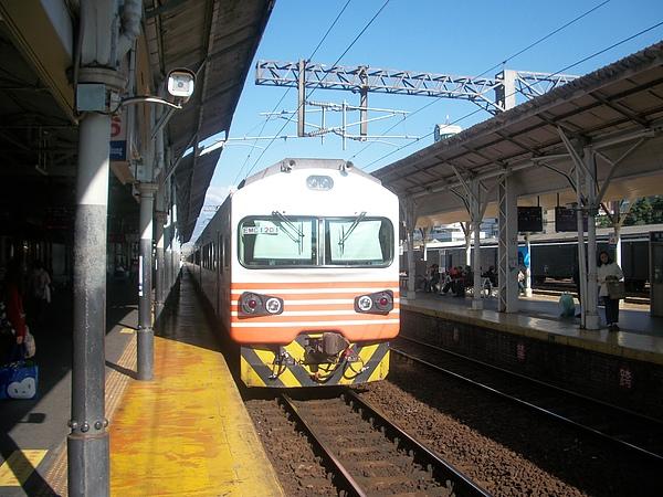 2011-0006.JPG