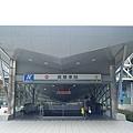 捷運高雄車站.JPG