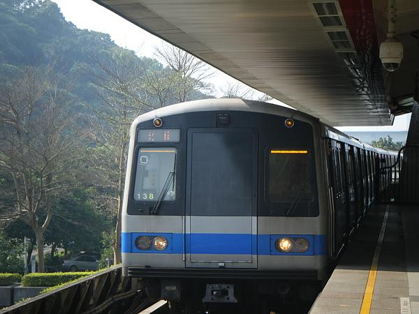 高運量列車.JPG