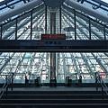 捷運美麗島站.JPG