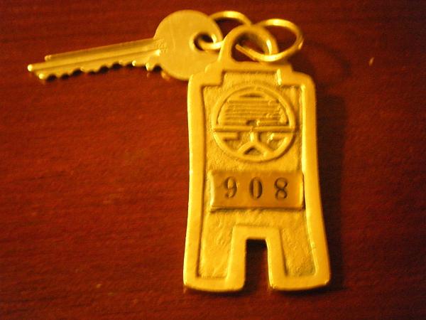 房間鑰匙-1.JPG