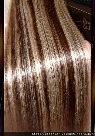 clip%20in%20extensions%204%20and%20613%20mixed.jpg