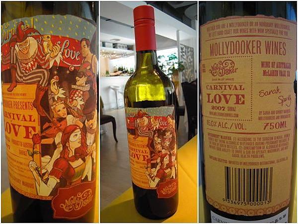 2007 Mollydooker Carnival of Love.jpg