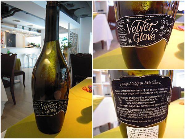 2009 Mollydooker Velvet Glove.jpg