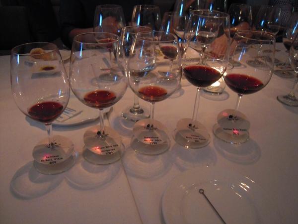 winelist02.JPG