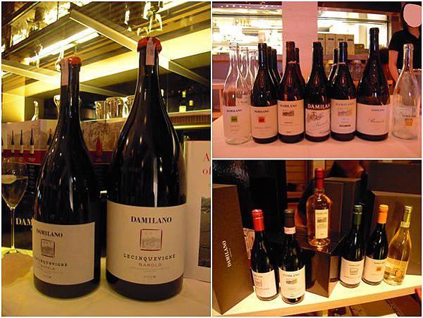 Winelist01.jpg
