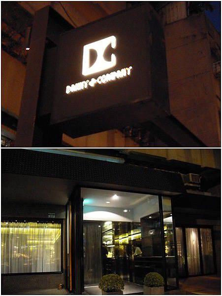 D&C01.jpg