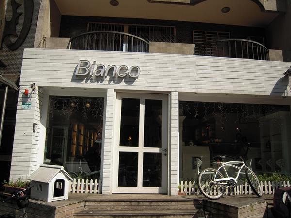 Bianco01