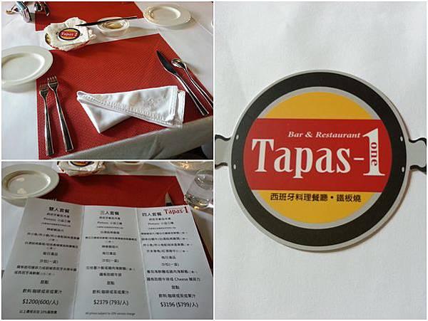TAPAS102