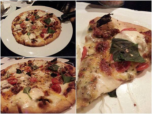 Pizzapub10