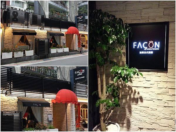 Facon01