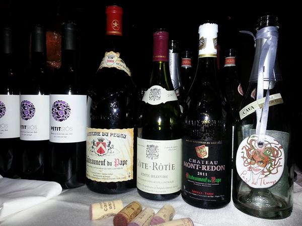 winelist01