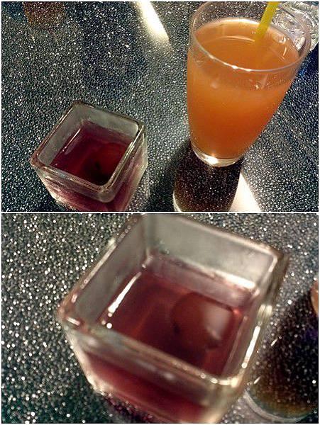 焦糖瑪啡14