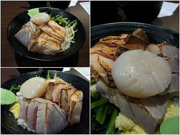 築地鮮魚04